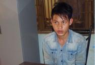 Vụ một phụ nữ bị sát hại ở Bình Phước: Nghi can ra đầu thú