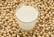 Những lầm tưởng tai hại cần loại bỏ ngay khi uống sữa đậu nành