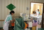 Nhật Bản đánh giá cao các điều dưỡng, hộ lý Việt Nam