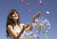 Bí quyết đơn giản để bạn có một cuộc sống hạnh phúc từ những điều nhỏ nhặt