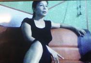 Gặp người đàn bà tố ông Chấn là kẻ sát nhân: Vở hài kịch giữa trưa hè