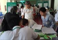 TP.HCM: Tổ chức ngày hội chăm sóc sức khỏe người cao tuổi