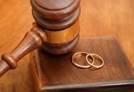 Ghi âm khi 'mặn nồng' để níu hôn nhân