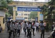 Tuyển sinh lớp 10 tại Hà Nội: Thí sinh được đăng ký tối đa bao nhiêu trường?