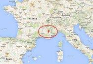 Rơi máy bay tại Pháp, 148 người có thể đã chết