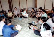 Thái Bình: Số trẻ là con thứ ba giảm