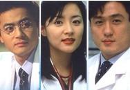"""Điều khiến khán giả Việt không thể quên """"Anh em nhà bác sĩ"""""""