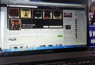 Mất cả chục triệu vì tag tên chồng trên Facebook