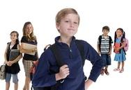 Kỹ năng nào cần thiết nhất cho giới trẻ ngày nay?