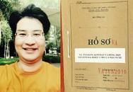 Cựu trưởng phòng Vinashin sống sung túc ở Singapore khi trốn truy nã