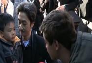 Cuộc trò chuyện cảm động của cha con gốc Việt về vụ khủng bố Paris