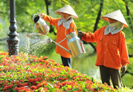 Thời tiết dịp nghỉ lễ Tết Dương lịch ra sao?