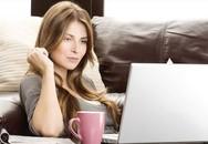 7 thói quen của doanh nhân triệu phú