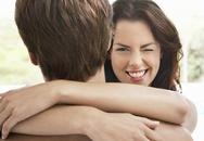 Phụ nữ khao khát ái ân nhiều hơn mọi người vẫn nghĩ