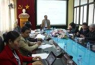 Hải Phòng: Phát động tháng hành động quốc gia về Dân số