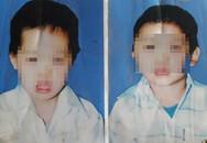 Con vịt xiêm oan nghiệt khiến hai đứa trẻ chết tức tưởi