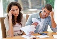 6 bước quản lý ngân sách hàng tháng