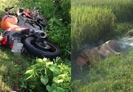 Hà Nội: Bạn bè tiếc thương nam phượt thủ 25 tuổi ra đi vì tai nạn giao thông