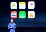 Những tính năng thú vị trên iOS 9.3