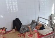 """Vụ sập hầm vàng ở Lào Cai: """"Chồng chết rồi, 3 đứa con tôi sống sao đây!"""""""