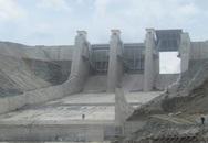 EVN lên tiếng về sự cố thủy điện sông Bung 2