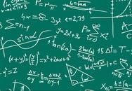 Phép toán đơn giản, phụ huynh ngờ giáo viên chấm nhầm
