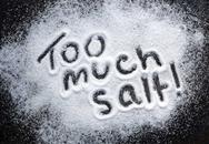 4 bí quyết chữa mặn hiệu quả cho món ăn mà không cần thêm nước