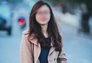 Tiếc thương cô gái xinh đẹp tử nạn trong vụ xe phân khối lớn đâm vào dải ta-luy