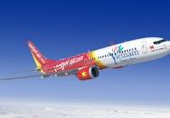 Vietjet Air mua 100 máy bay Boeing trong chuyến thăm của ông Obama