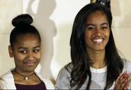 Hai công chúa nhà Obama sống như thế nào?