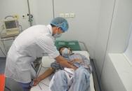 Bệnh lý nguy hiểm lây qua đường hô hấp tái xuất ở Hà Nội