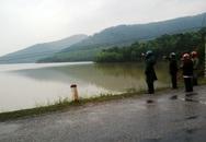 Bố Trạch, Quảng Bình: Người dân phản đối xây dựng cơ sở chế biến gỗ
