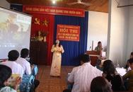 Đắk Lắk: Gần 51.000 hội viên phụ nữ sử dụng biện pháp tránh thai