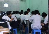 Tăng cường thanh tra, tuyệt đối không để cơ sở giáo dục hoạt động không phép