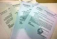 Hà Nội: Phường Đại Mỗ làm ngơ trước chỉ đạo xử lý sai phạm về quản lý đất đai