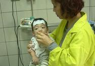Khi nào thì hạ sốt cho trẻ bằng thuốc đặt hậu môn