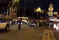 Lời khai của 7 nghi can giết 2 thanh niên ở Sài Gòn