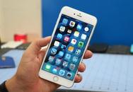 Mẹo bảo vệ tính riêng tư trên iPhone