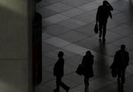 5 năm qua, dân số Nhật giảm kỷ lục gần 1 triệu người