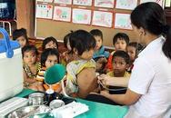Nỗ lực chăm sóc tốt hơn nữa  sức khỏe nhân dân