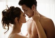 Rước bệnh tình dục do oral sex với gái lạ