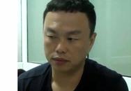 Trùm cá độ Hàn Quốc trốn truy nã sang du lịch Việt Nam