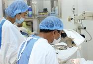 Người Việt có chủ quan trước bệnh hiểm nghèo?