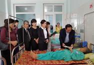 Người dân Quảng Trị được thụ hưởng kỹ thuật cao từ bệnh viện vệ tinh