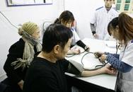 80% bệnh viện tuyến Trung ương không còn cảnh nằm ghép