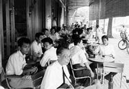 Ấn tượng của người cựu chiến binh về một nhà tư sản Sài Gòn