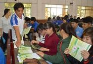 Hà Nam: Truyền thông chăm sóc SKSS vị thành niên