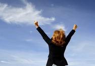 20 dấu hiệu cho thấy bạn là người thành công