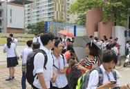 Hà Nội: Nhiều trường công lập hạ điểm chuẩn vào lớp 10