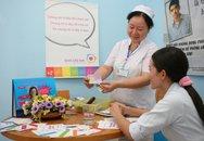 1 triệu lượt khách hàng nhận dịch vụ chăm sóc SKSS/KHHGĐ